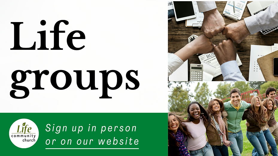 Life groups (Sign up on our website).png