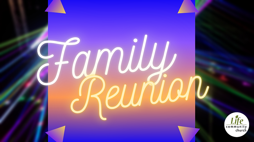 Family Reunion (Cover graphic).png