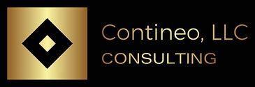 New Contineo Logo.jpg