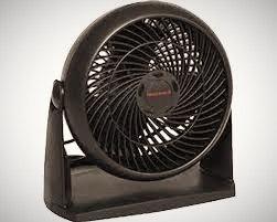 Ventilatore 220V - 12W