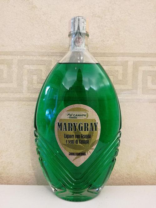 Grappa Cannabis Marygray