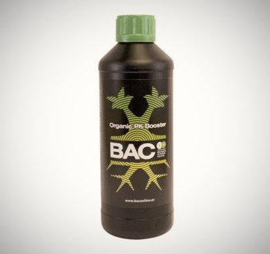 Organic PK Booster 250 ml