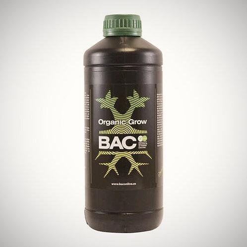 Organic Grow 500 ml
