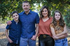 FAMILY OF FOUR LIFESTYLE PHOTOSHOOT.jpg