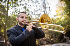 young man and his trombone-1.jpg