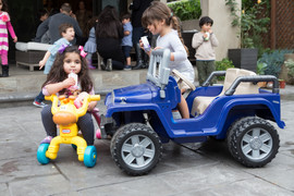 KIDS AT PARTY WITH JEEP.jpg