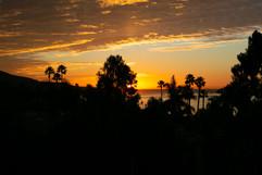 Rancho Palos Verdes sunrise view 1.jpg