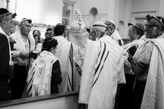 Tefillin Ceremony-24.jpg