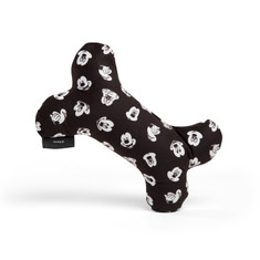 Disney Mickey Expressions Toy Bone.jpg