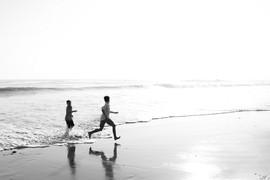 KIDS RUNNING ON THE BEACH.jpg