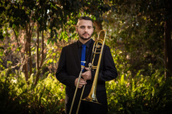 young man and his trombone-8.jpg
