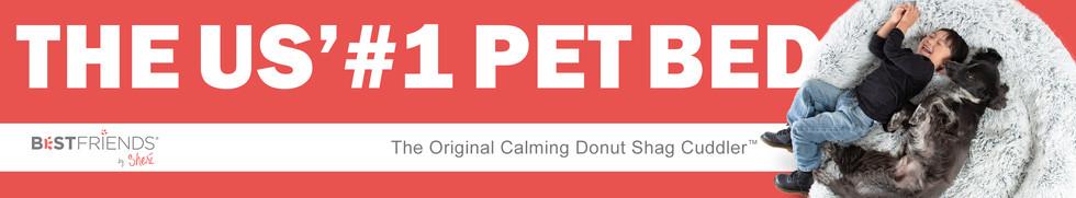 Online banner for No. 1 Pet Bed.jpg