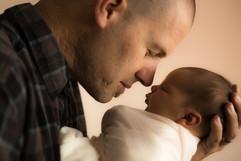 FATHER DAUGHTER NEWBORN POSE.jpg