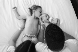 LIFESTYLE NEWBORN  FAMILY PHOTOGRAPHY WI