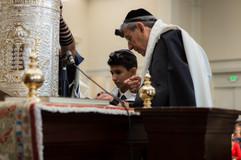 Tefillin Ceremony-28.jpg