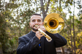 young man and his trombone-2.jpg