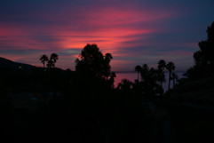 Rancho Palos Verdes sunrise view 2.jpg