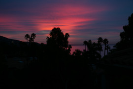 Rancho Palos Verdes sunrise view 2.jpg
