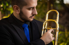 young man and his trombone-11.jpg