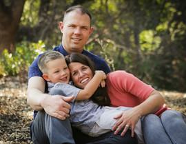 FAMILY OF THREE LIFESTYLE PHOTOSHOOT.jpg