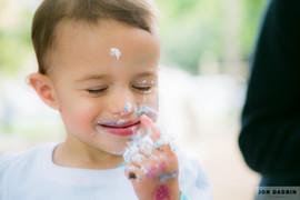 BABY CAKE SMASH FACE.jpg