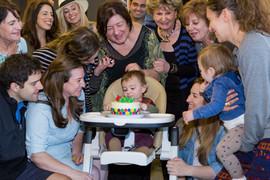 BIG JEWISH BIRTHDAY CAKE LIGHTING.jpg