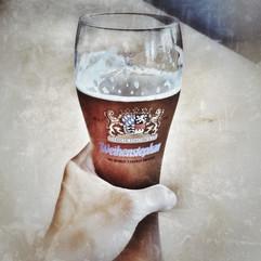 Weihenstaphner Pint, beer grab.jpg