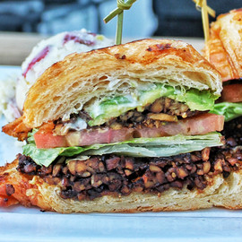 Sage Bistro Vegan Club Sandwich.jpg