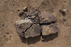 crushed rocks.jpg