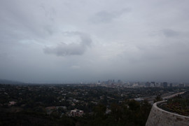 Getty Museum view of clouds.jpg
