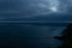 Beach views after sunset.jpg