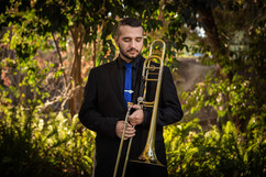 young man and his trombone-9.jpg