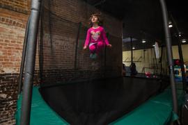 GIRL JUMPING ON TRAMPOLINE.jpg