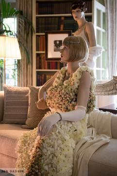 Mannequin dressed in flowers.jpg