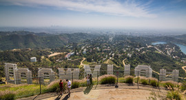 View from the Hollywood sign.jpg