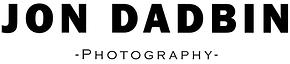 JDP Logo-LARGE.png