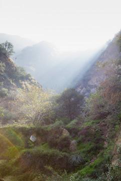 A valley in fog.jpg