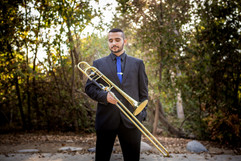 young man and his trombone-3.jpg