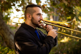 young man and his trombone-10.jpg