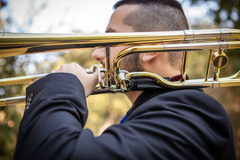 young man and his trombone-4.jpg