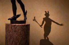 Getty Museum Silhouette of Mercury.jpg