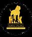 Hustle Line Kennels American Bully Logo