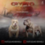 crypto x meeka Breeding Banner.jpg
