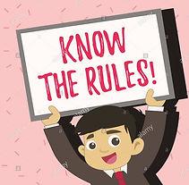 rules_edited.jpg