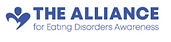 Eating disorder therapist