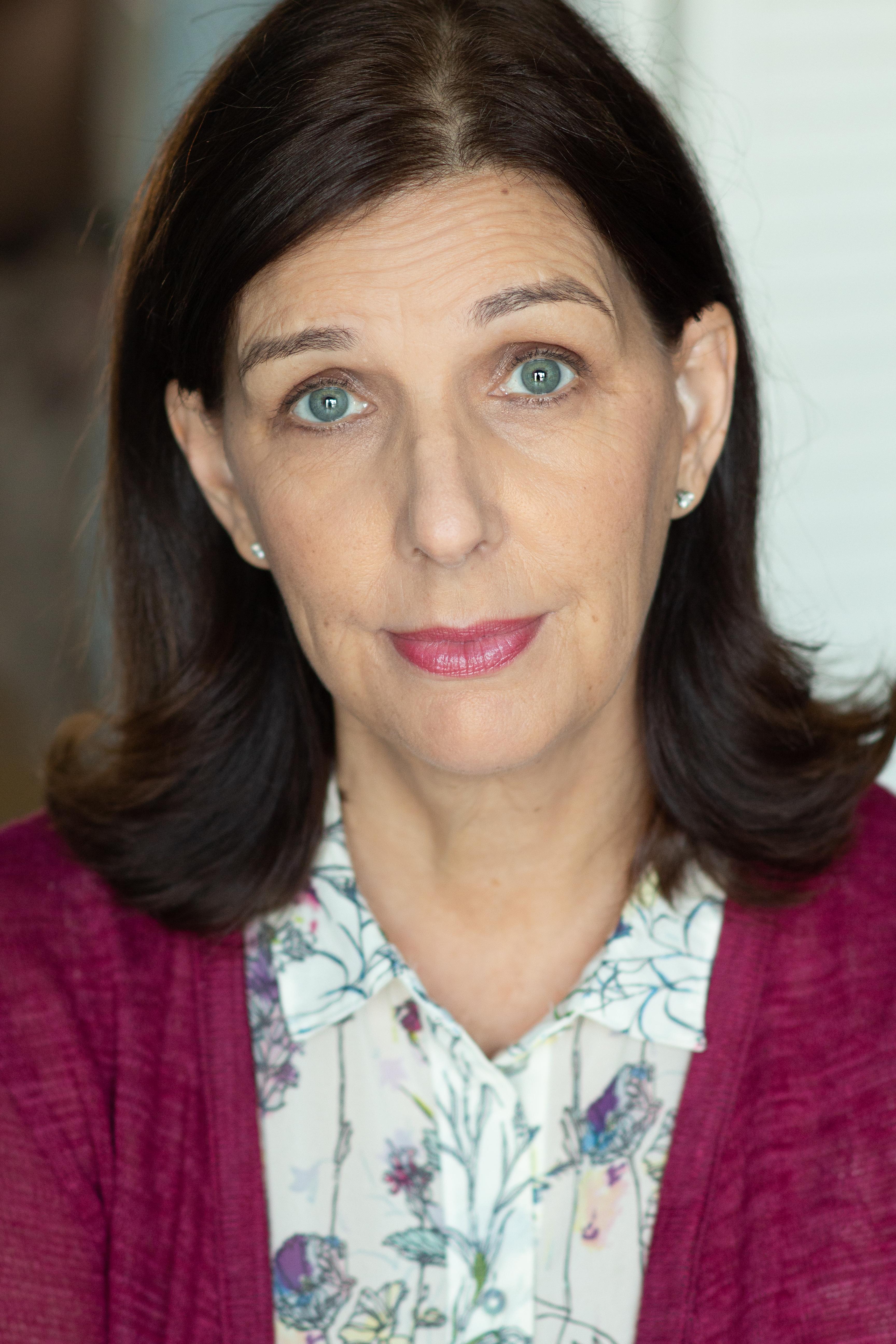 Tammy Perks 9