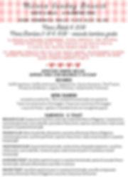 menu brunch.jpg