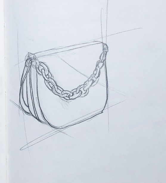 sketch4_cross_bady_chain_edited.jpg
