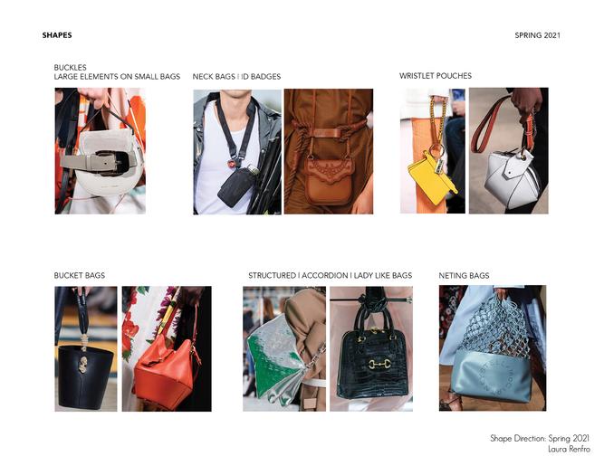 Laura_Renfro_HandbagDesign4.png