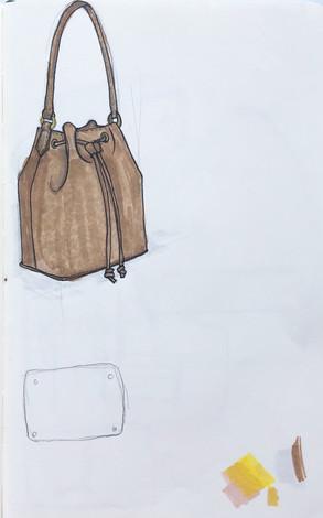 sketch2_bucket_bag_marker_edited.jpg